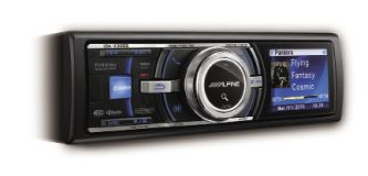 Alpine_iDA-X305s_Digital_Media_Receiver2
