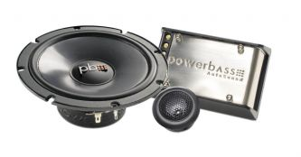 PowerBass_L-60Cx_Speakers