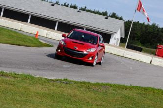 2010_MazdaSpeed3_Red