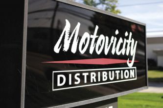 Motovicity_Distribution_Sign
