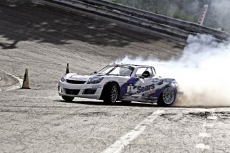 Darren McNamara Drift _opt