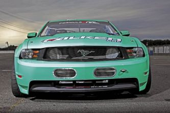 Vaughn Gittin Jr 004_opt