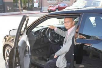 2011_Scion_tC_Door_Open