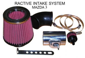 Ractive_Superflow_Intake