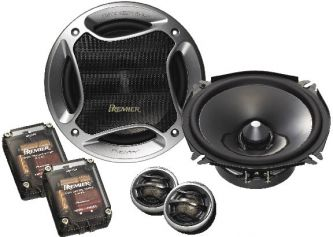 Pioneer_TS-A_Series_Speakers