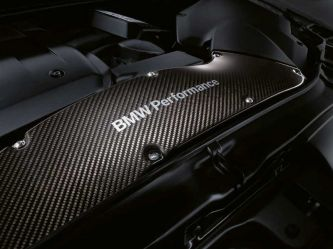 BMW_Performance_1Series_Air_Intake