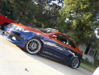 2008_Scion_TC_Chris_Gosda