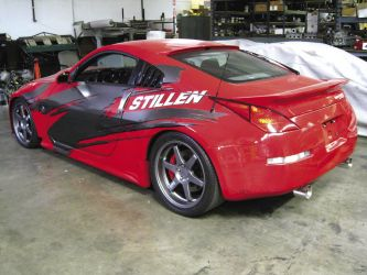Stillen_Shop_Car_Back