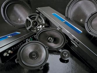 Memphis_Car_Audio_MClass