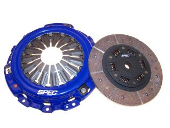 Spec_Clutch_Stage3plus_th