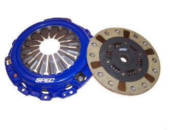 Spec_Clutch_Stage_2plus_th