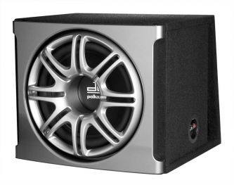 Polk_Audio_db1212