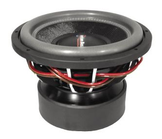 American_Bass_HD12D2_Subwoofer