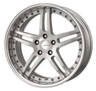 Work_Wheels_Gnosis_GS2