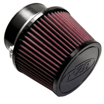 Power_Rev_Racing_High_Flow_Air_Filter