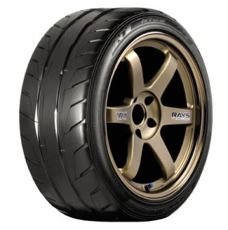 Nitto_Tire_NT-05