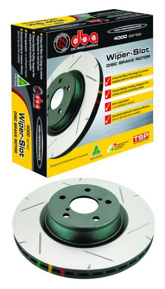DBA_Brakes_4000_5000_Series_Rotors2
