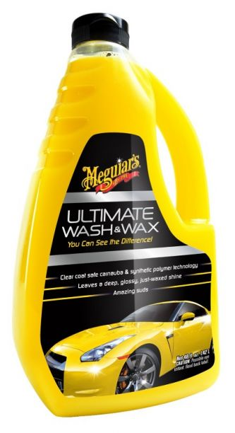 Meguiars_Ultimate_Wash_n_Wax