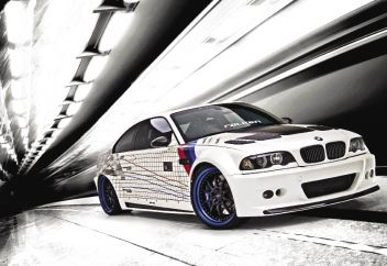 Lead (BMW 11.04)_opt