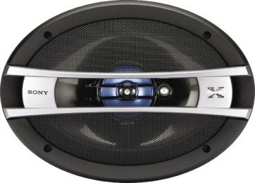 Sony_Xplod_GT_Series_Speakers