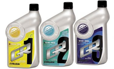 GReddy_Synthetic_Oil