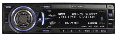 Eclipse_CD5030_Headunit