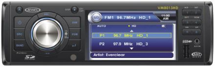 Jensen_VM8013HD_Headunit