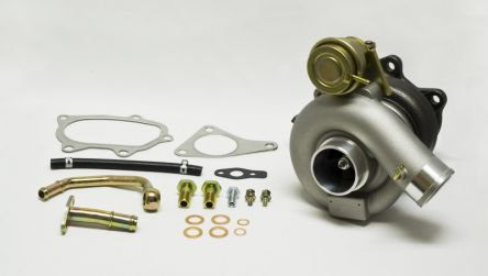 Edo_Tomioka_Racing_Turbos