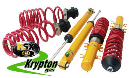 SPAX_Suspensions_RSX_Coilovers