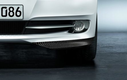 BMW_Performance_3-Series_Front_Splitter