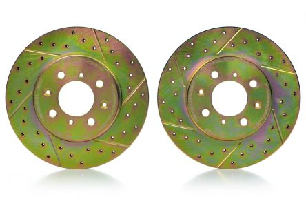 Password_JDM_Brake_Rotors