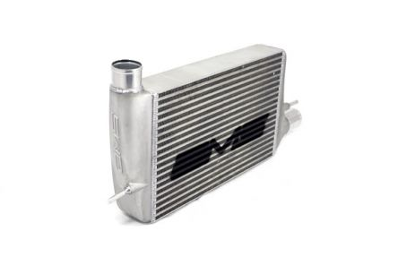 AMS_Front_Mount_Intercooler