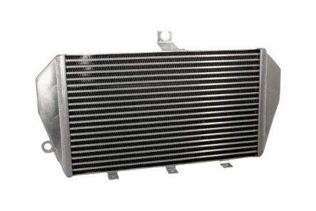 Griffin_Custom_Made_Intercoolers