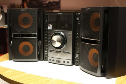 Sony_Muteki_Speakers_LBT-LCD7Di