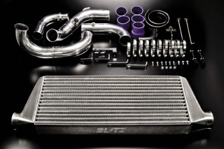 Blitz_Intercooler_CS