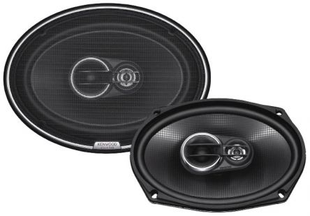 Kenwood_Excelon_Coaxial_Speakers