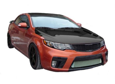 Turbokits_Kia_Turbo_Systems