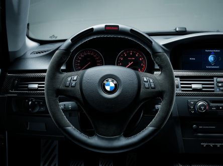 BMW_Steering_Wheel
