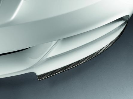 BMW_Performance_Aero_Front_Splitter