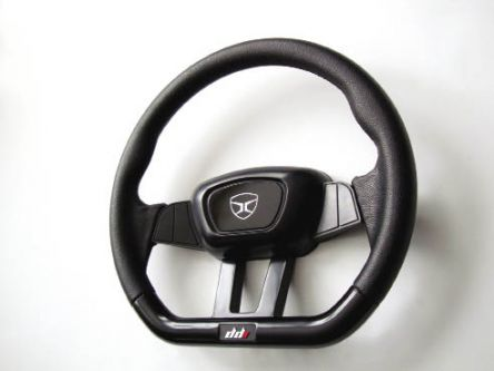 Dub_Design_Industries_Ultiem_Steering_Wheel