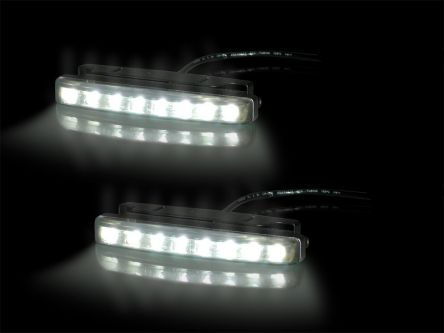StreetGlow_Xtraslim_Waterproof_LED_Fog