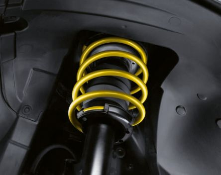 BMW_Performance_1-3_Series_Suspension_Tuning