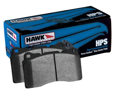 Hawk_Performance_HPS_Pads