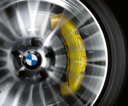 BMW_Performance_Big_Brake_Upgrades
