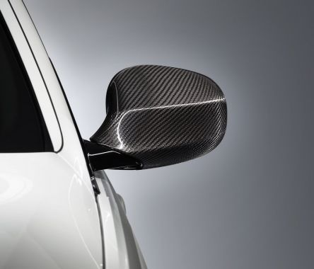 BMW_Performance_Carbon_Fiber_Mirrors