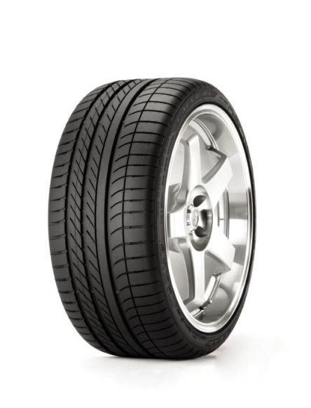 Goodyear_Eagle_F1_Asymmetric