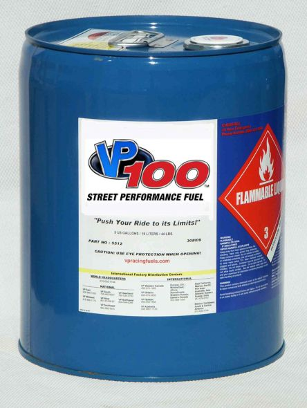 VP_Racing_Street_Legal_Fuel2