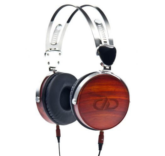 DD audio DXB-03