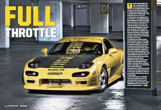 YellowRX7PS_opt