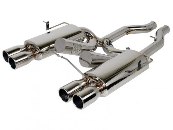 aFe_Mach_Force-XP_Exhaust_BMW